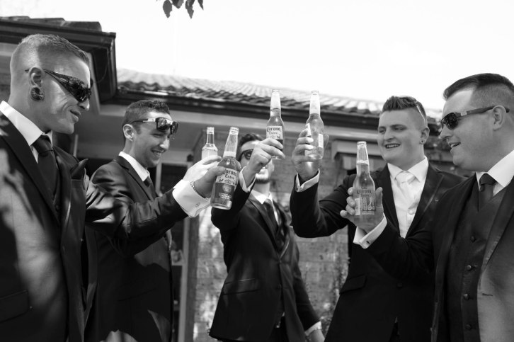 matthew-and-brooke-wedding-14
