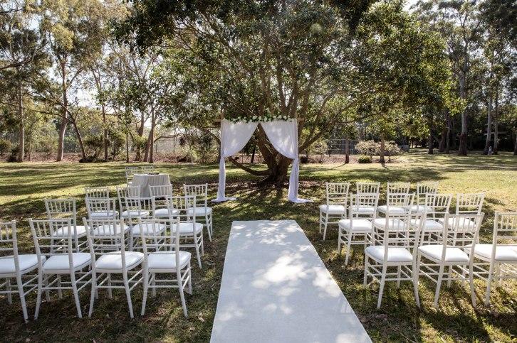 matthew-and-brooke-wedding-15