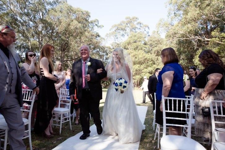matthew-and-brooke-wedding-16