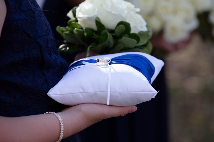 matthew-and-brooke-wedding-17