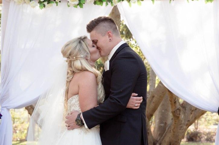 matthew-and-brooke-wedding-19