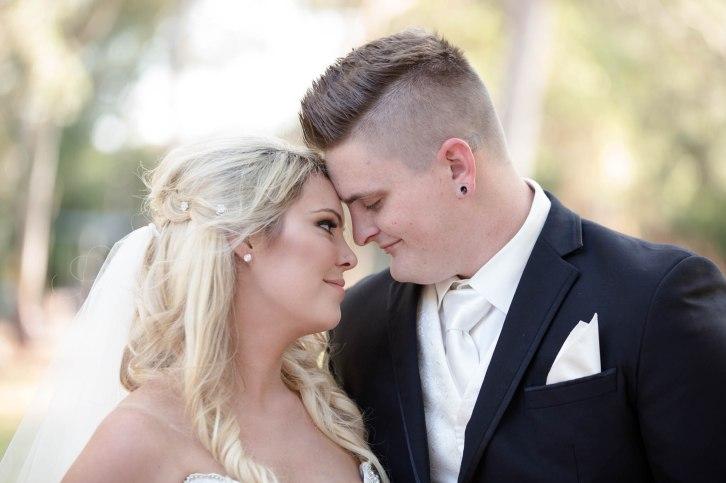 matthew-and-brooke-wedding-20