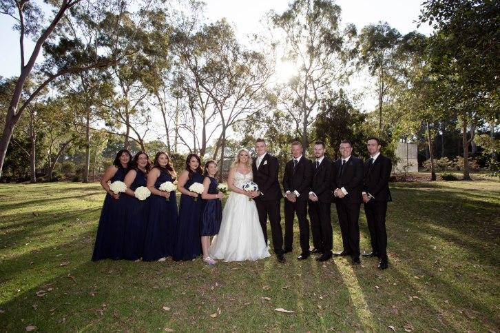 matthew-and-brooke-wedding-21
