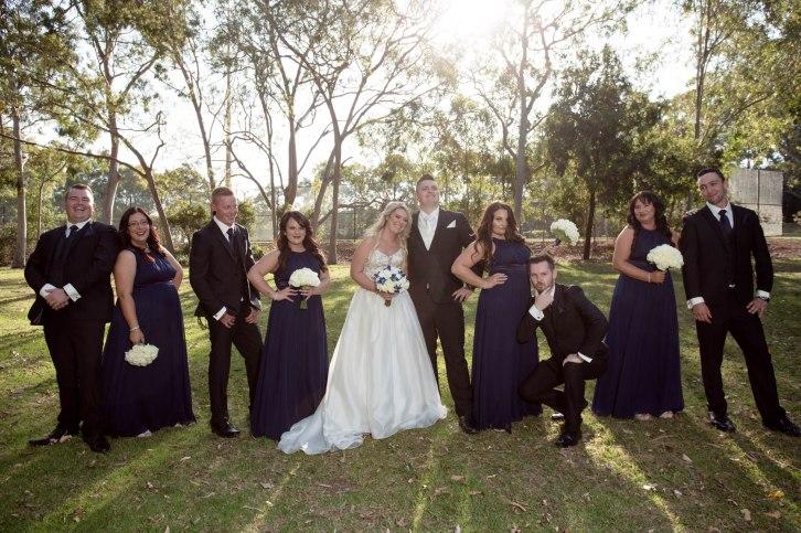 matthew-and-brooke-wedding-22
