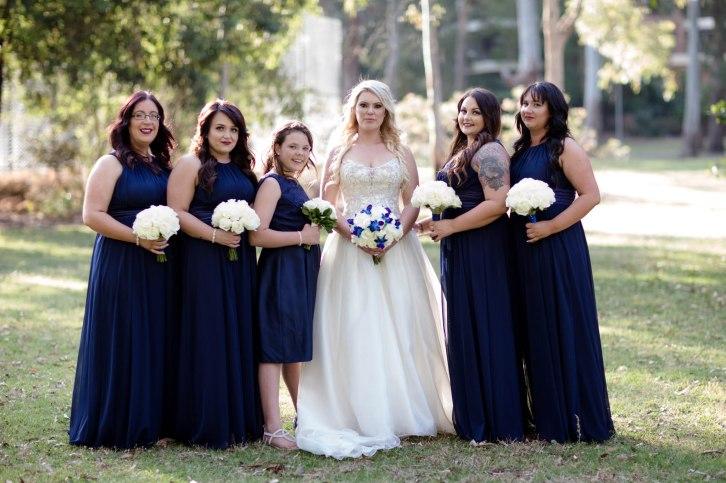 matthew-and-brooke-wedding-23