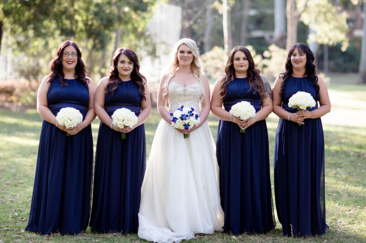 matthew-and-brooke-wedding-24