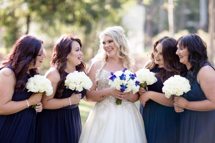 matthew-and-brooke-wedding-25