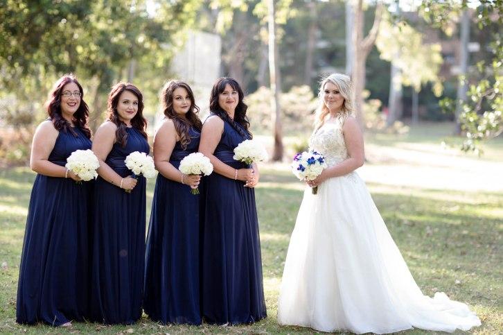 matthew-and-brooke-wedding-26