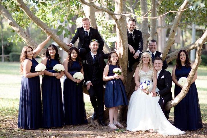 matthew-and-brooke-wedding-27