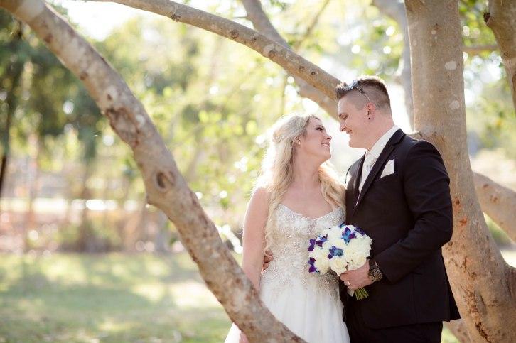 matthew-and-brooke-wedding-28