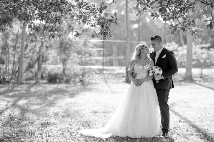 matthew-and-brooke-wedding-29