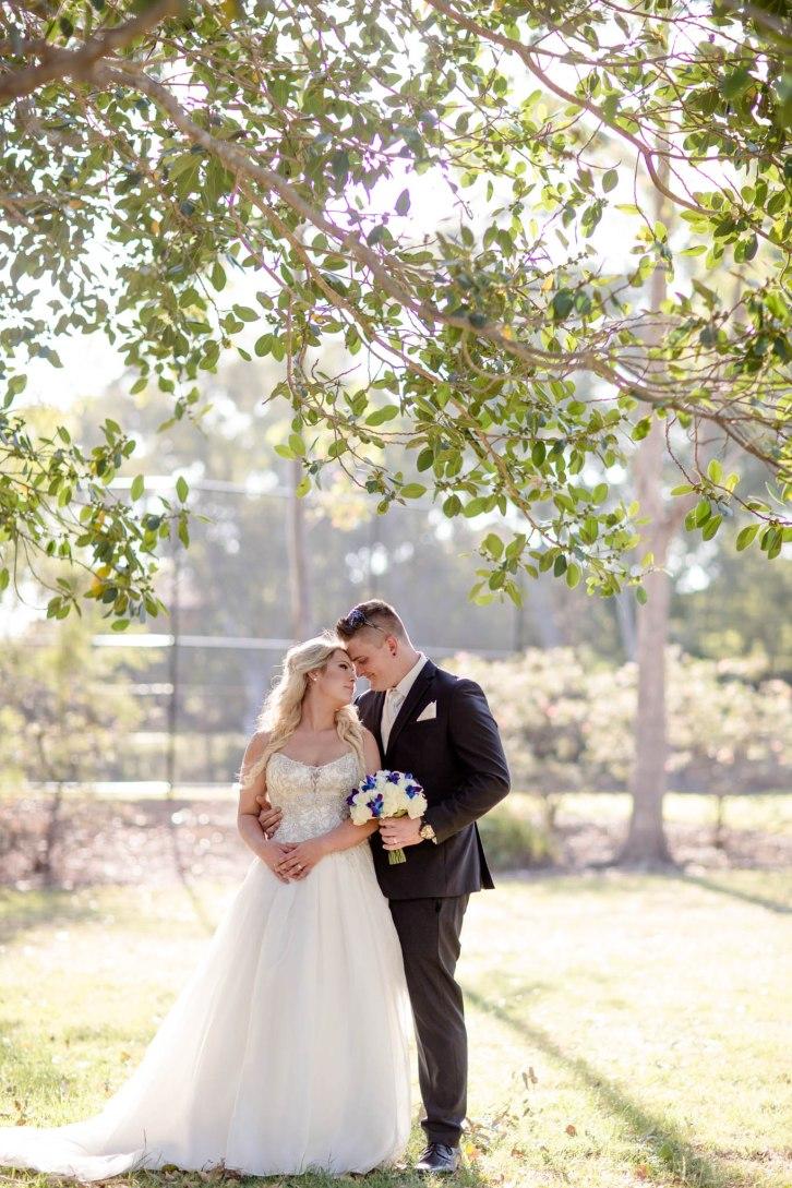 matthew-and-brooke-wedding-30