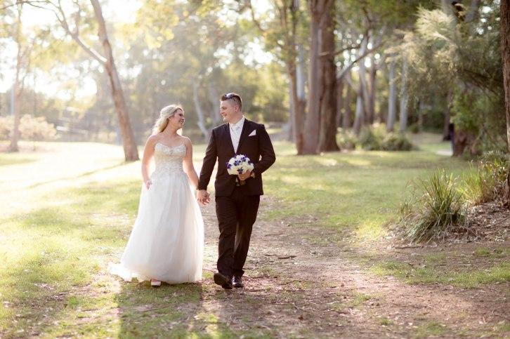 matthew-and-brooke-wedding-31