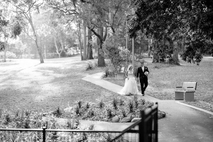 matthew-and-brooke-wedding-32