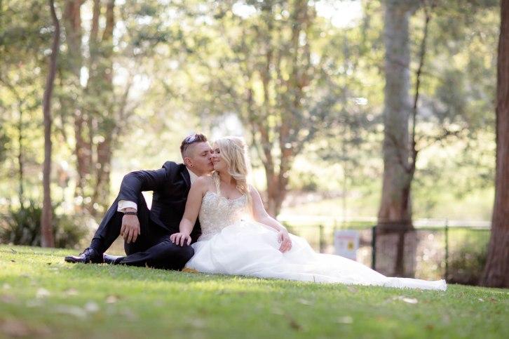 matthew-and-brooke-wedding-34