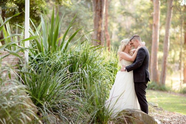 matthew-and-brooke-wedding-35