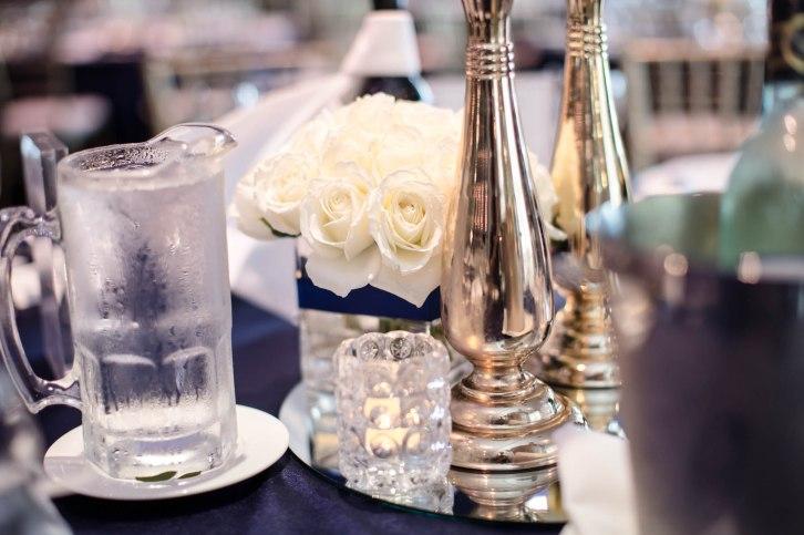 matthew-and-brooke-wedding-40