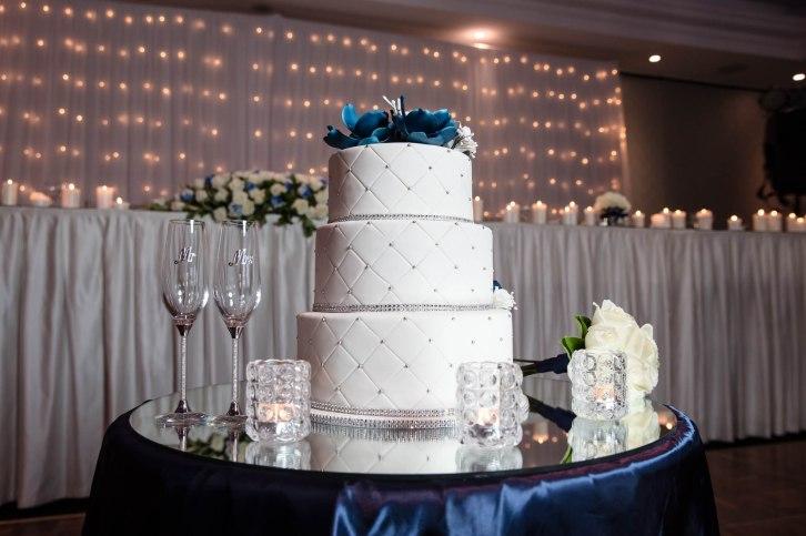 matthew-and-brooke-wedding-41