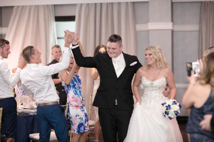 matthew-and-brooke-wedding-42