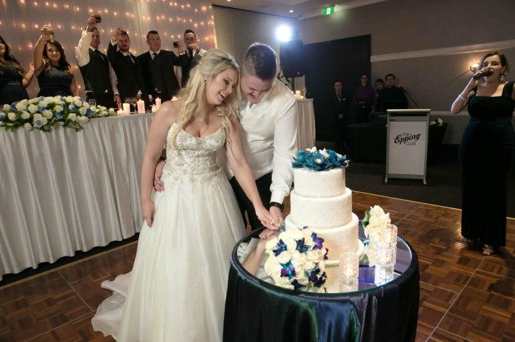matthew-and-brooke-wedding-47