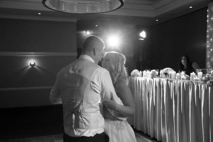 matthew-and-brooke-wedding-48