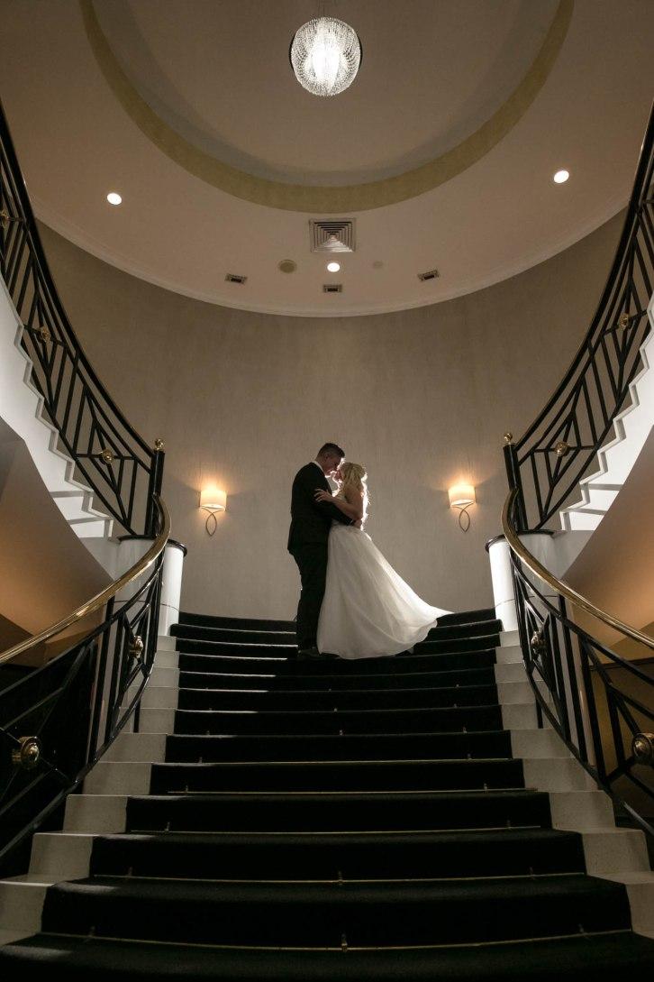 matthew-and-brooke-wedding-49