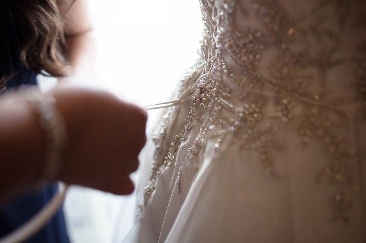 matthew-and-brooke-wedding-5