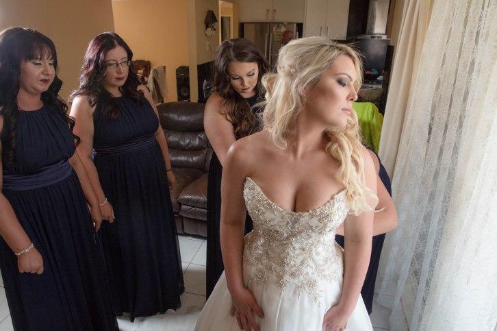 matthew-and-brooke-wedding-6