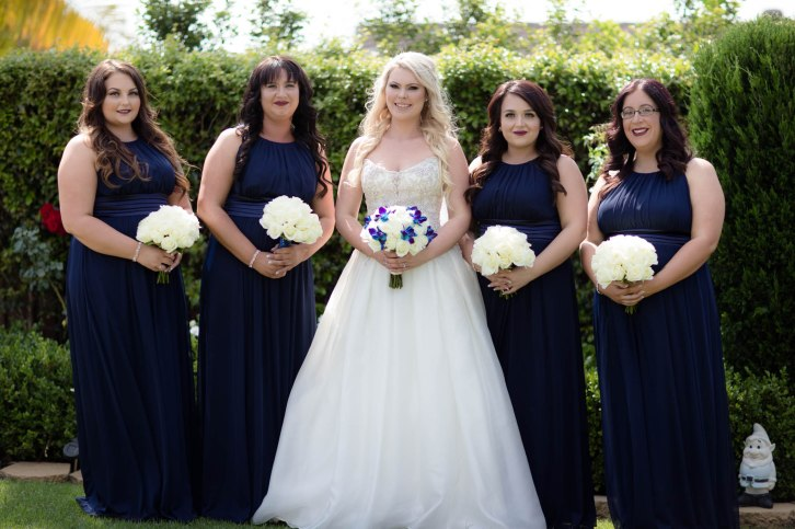 matthew-and-brooke-wedding-7