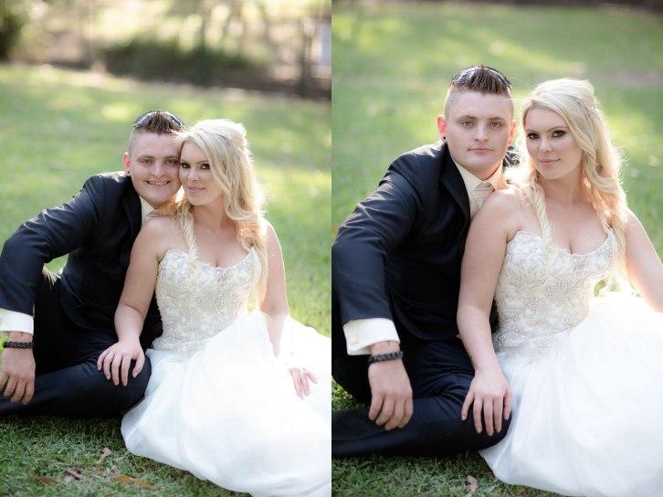 matthew-and-brooke-wedding-portraits-12