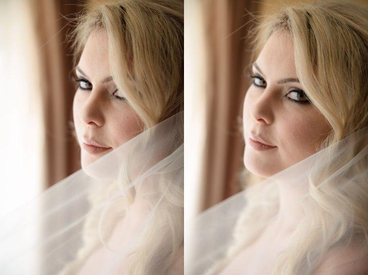 matthew-and-brooke-wedding-portraits-5