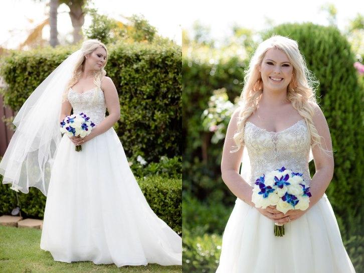 matthew-and-brooke-wedding-portraits-6