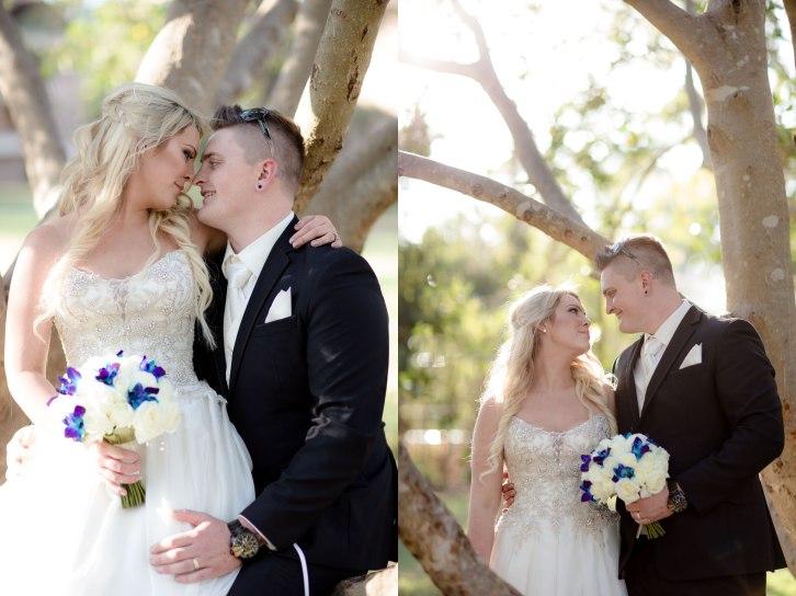 matthew-and-brooke-wedding-portraits-8