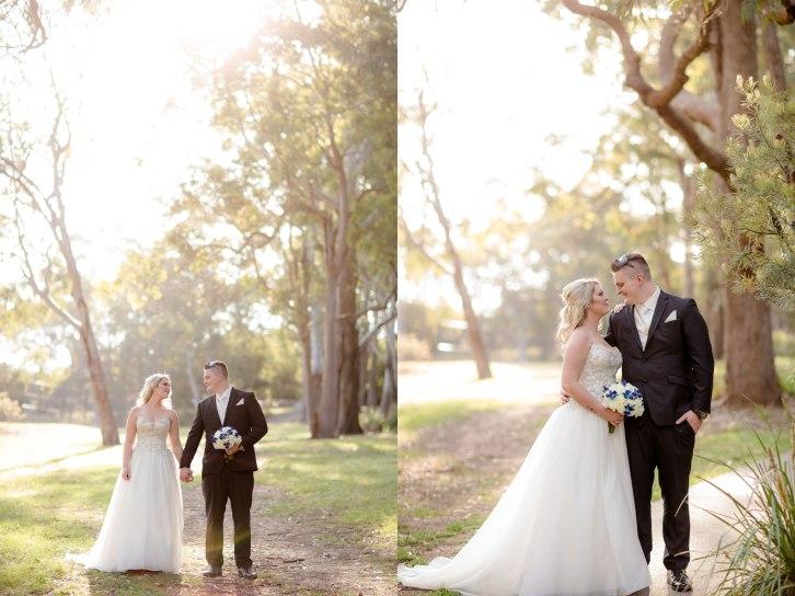 matthew-and-brooke-wedding-portraits-9
